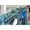 垃圾处理设备 垃圾秸秆撕碎机 垃圾粉碎破碎设备