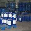 提供污水处置服务(HW08 HW09)有资质