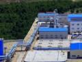 """煤化工废水""""零排放""""结晶分盐工艺现场中试通过专家评估"""