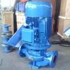 上海舜隆泵业65SG30-15管道泵