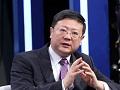 陈吉宁:环保产业正处于大有可为的战略机遇期