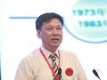 王凯军:对地下污水处理厂设计理念、技术理念和运营模式的思考