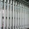 超滤水处理系统