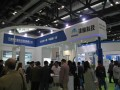 津膜科技获中国膜行业20年领军企业等三项大奖