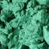 回收表面处理废物 电镀污泥 酸洗污泥