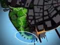 20亿交给这些土豪又任性的设计师玩转海绵城市!