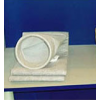 科格思PPS高温除尘滤袋/集尘袋/收尘袋/过滤袋