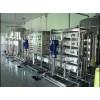 实验室去离子超纯水机,实验室超纯水设备