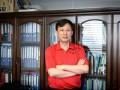 王凯军:新加坡水行业跨越发展的启示