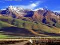 新研究表明青藏高原及周边多地区地下水呈增加趋势