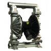 气动隔膜泵专业输送排污