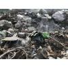 上海工业污泥固体垃圾处理分拣,松江区承包工业污泥处理中心
