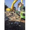 嘉定区普通工业垃圾清运处理,嘉定区承包污泥垃圾处置中心
