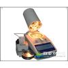 胶囊皮水分检测仪
